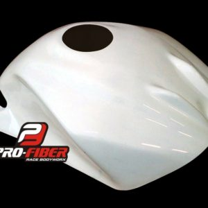 Aprilia_RSV-4_09_12_race_fuel_tank_cover