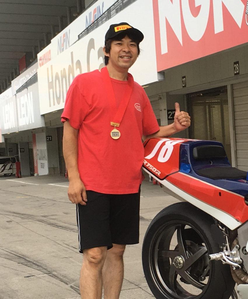 hashimoto-san2