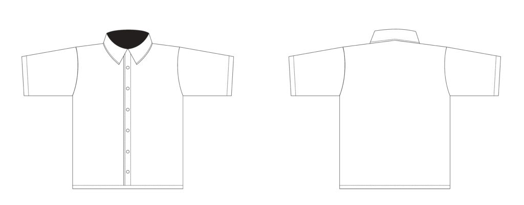 shirt template_page-0001 (1)