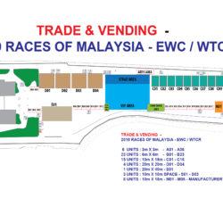 DRAFT-EWC-&-WTCR-19-V3 (1)
