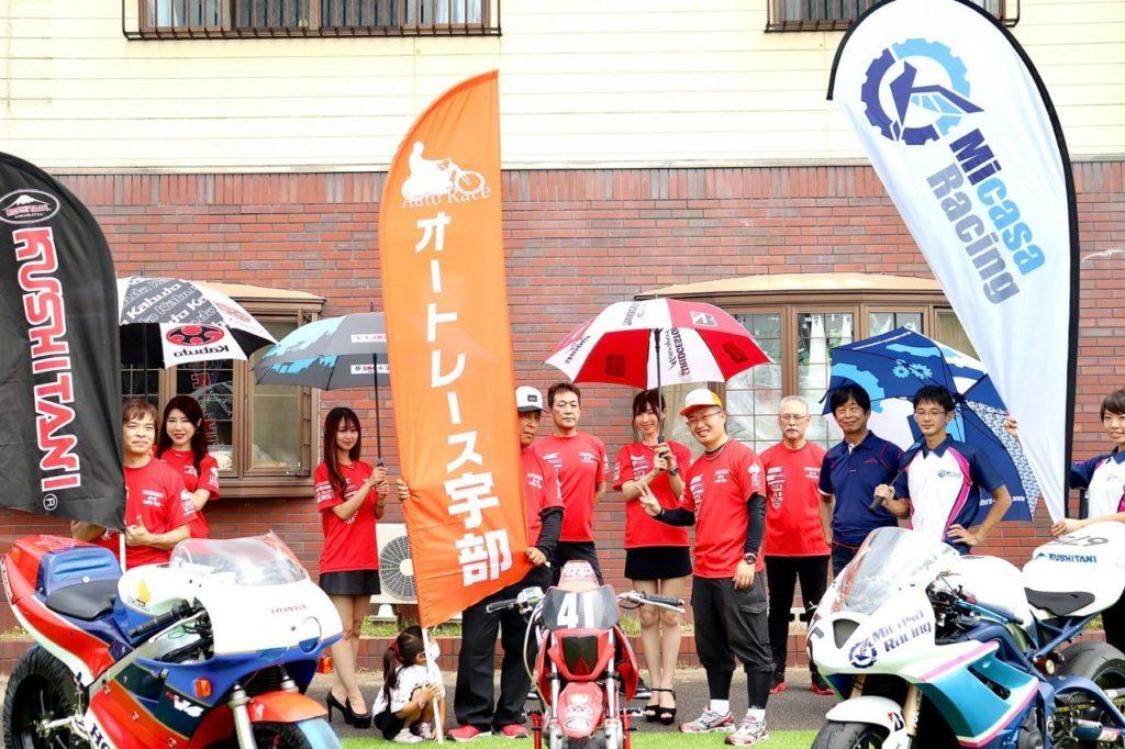 20200804あゆみちゃんスタジオチーム撮影 大西さん_200902_16