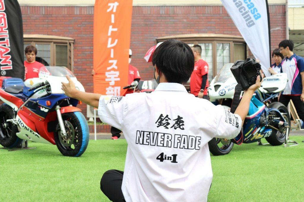 20200804スタジオチーム撮影① 大西さん_200902_54